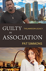 GuiltyByAssociation-FrontCover-FINAL.jpg