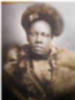Rhoda+Brownlee+(great-grand+mother).JPG