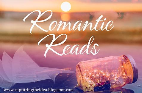 Romantic Reads FINAL HR design.jpg
