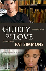 Guilty of Love Large.jpg