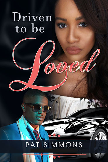 driven by love new e-2.jpg