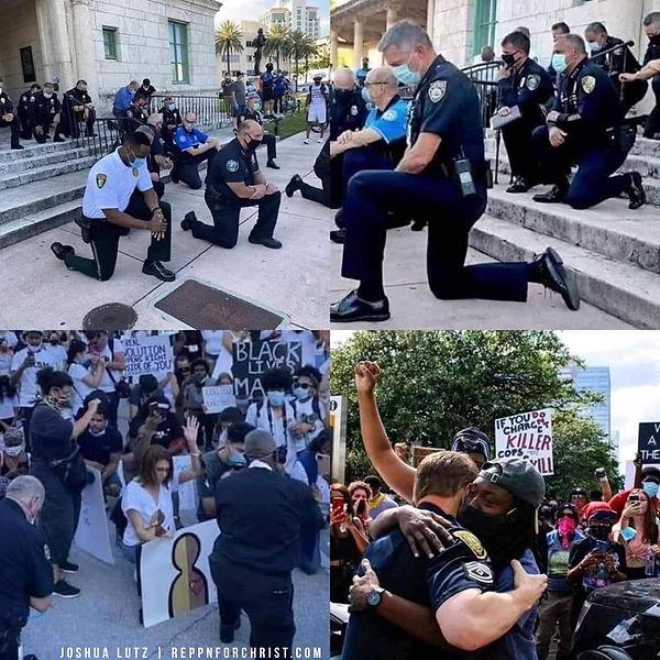 Miami police.jpg