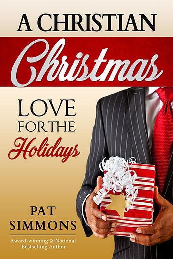 A Christian Christmas.jpg