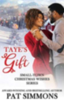 Taye's Gift.jpg