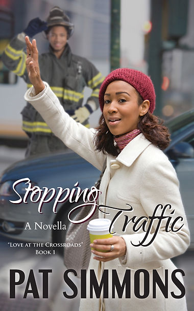 Stopping Traffic High resolution.jpg