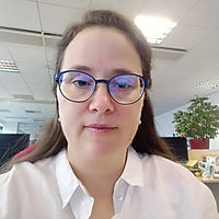 Jana Hájková.jpg
