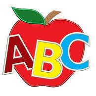 ABCApple.jpg