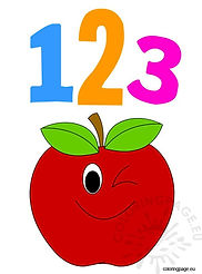123-apple-2.jpg
