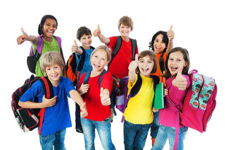 After School Kids