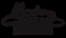 MML-Logo-V2-Black.png