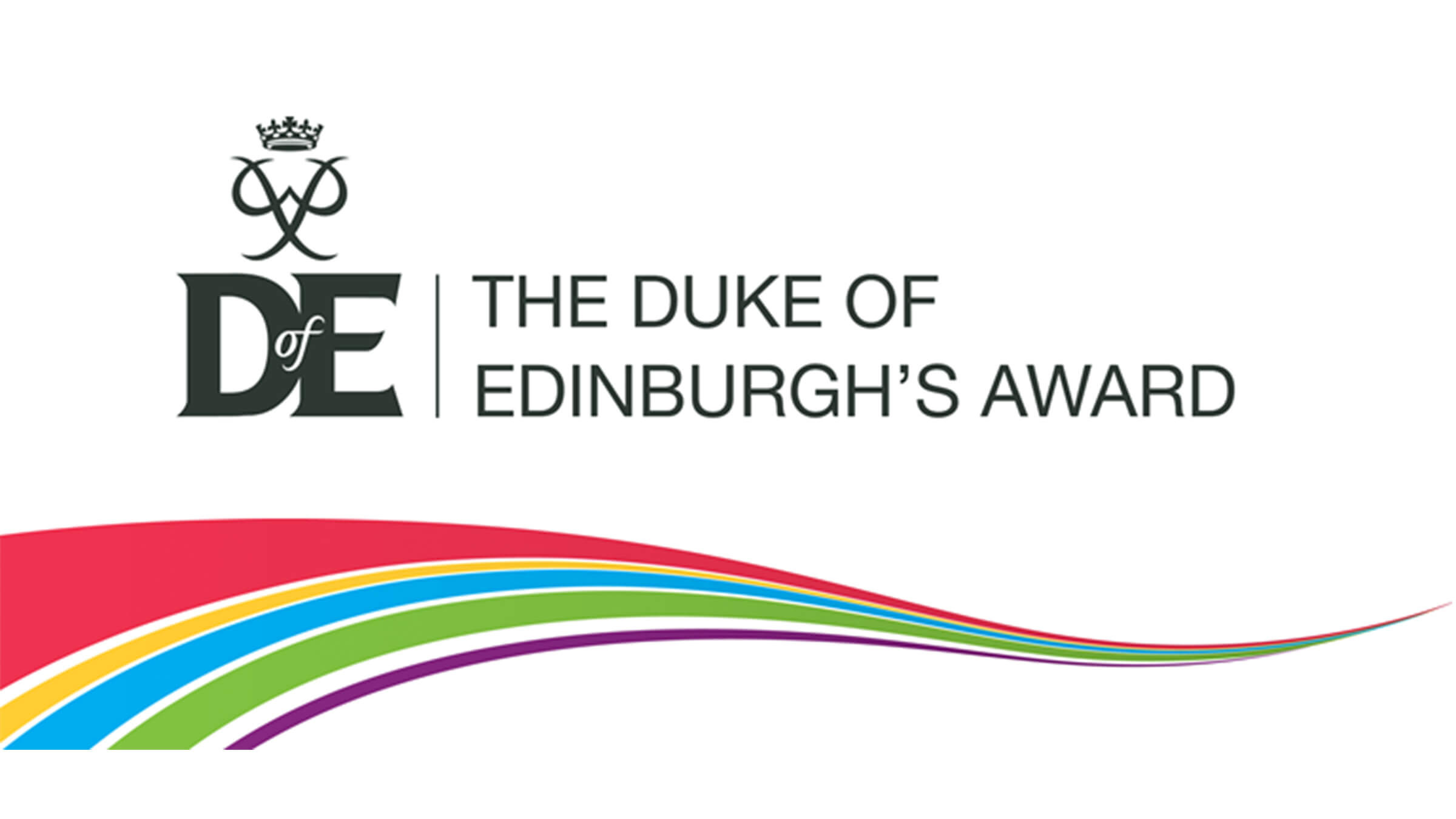 The-Duke-of-Edinburghs-Award-169-2400x13