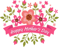 mothers-day-png.png