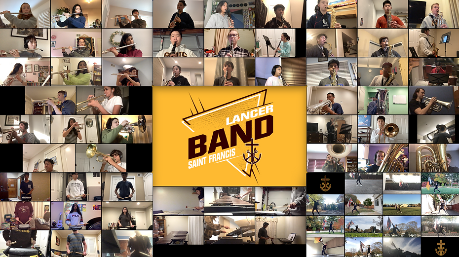 Lancer Band Virtual Photo.png