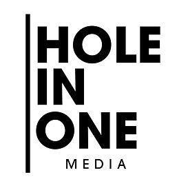 HOLE-IN-ONE-media_800x800px.jpg