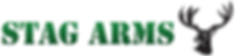 Stag Arms Logo.png
