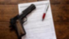 bcac firearms.jpg