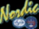 logo_groß_edited.png