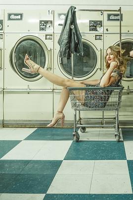 a-laundry-72-copyjpg
