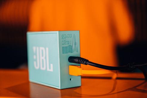 jbl-1-411jpg