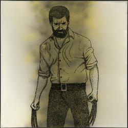 Wolverine, 2019