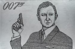 007 (2)