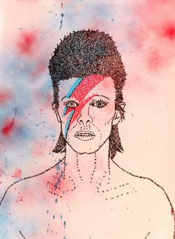Lee Bowie 5