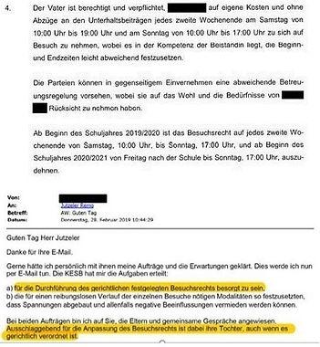 Besuchsrecht_edited_edited_edited_edited_edited_edited.jpg