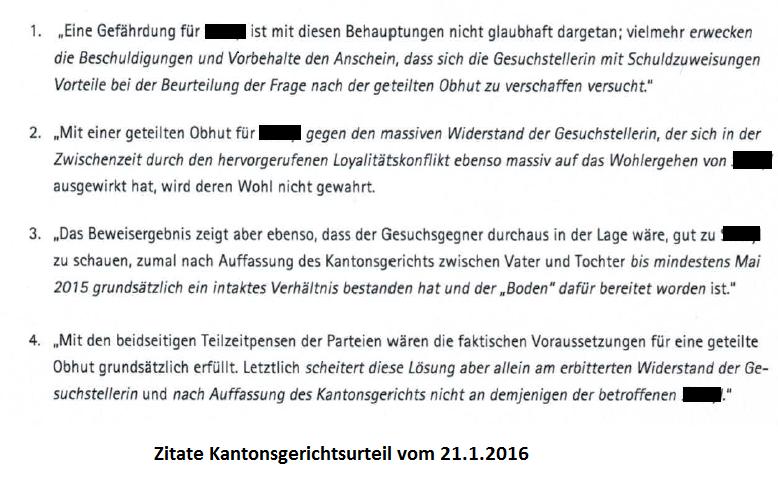 Zitate KtGer 21.1.2016.png