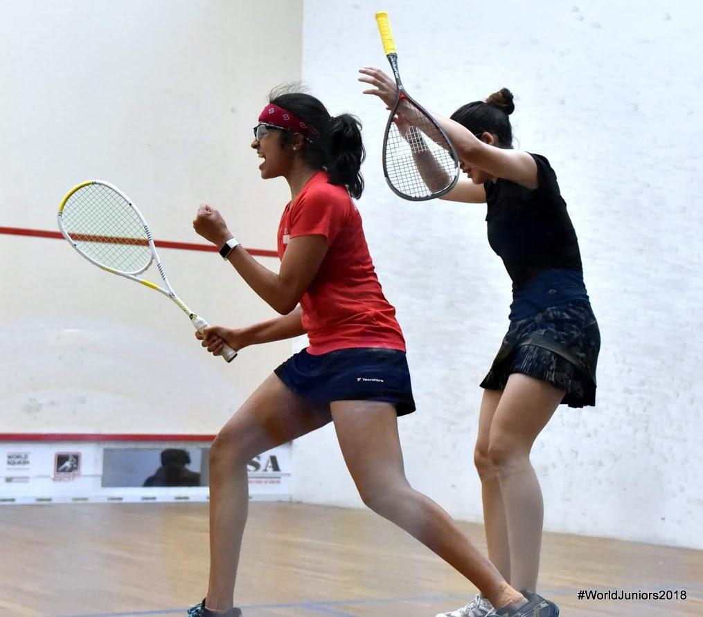 d53490 10a7c8323dc04642a5db5e5f50add514~mv2 - Sneha Sivakumar shocks the squash world in Chennai, India