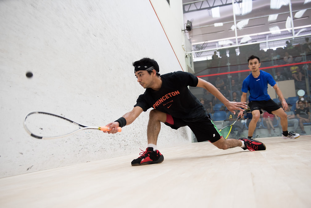 d53490 162b92f740584b04826ea2c5db2568b1~mv2 d 5579 3724 s 4 2 - Sneha and Samuel  win fourth leg of SGSquash Senior Circuit