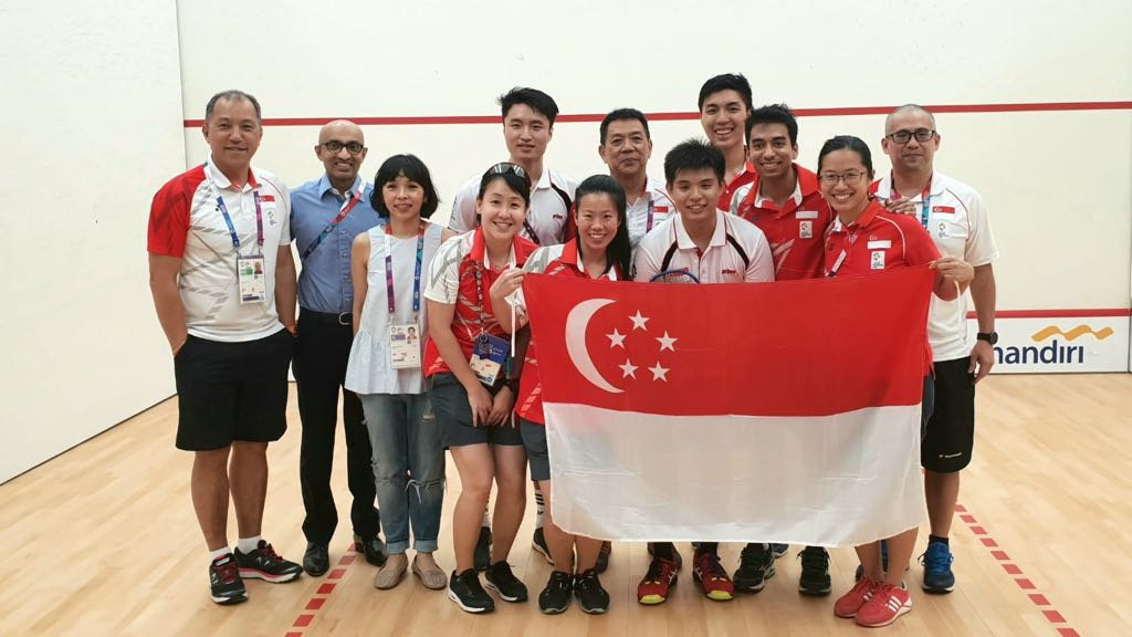 d53490 ceda4caf05124766894d332d83f26a5b~mv2 - Singapore's men finish a strong joint fifth and above their seeding at 2018 Asiad