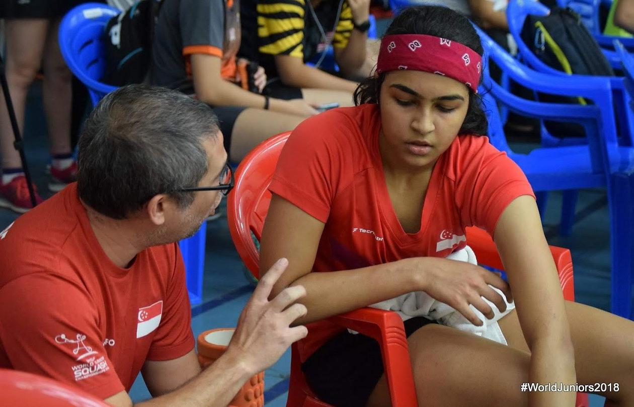 d53490 d18a6b80fc0d4ae89753961f7b7d1bcd~mv2 - Sneha Sivakumar shocks the squash world in Chennai, India