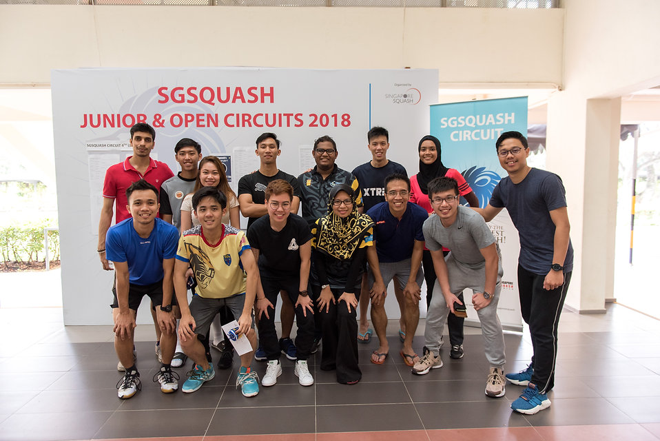 d53490 e1cb95048eac484e8d5dac0ffcda234e~mv2 d 6016 4016 s 4 2 - Sneha and Samuel  win fourth leg of SGSquash Senior Circuit
