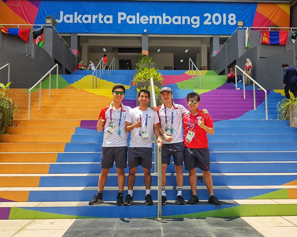 d53490 fb7d44b34d4f45c690b43f76071956b6~mv2 - Singapore's men finish a strong joint fifth and above their seeding at 2018 Asiad