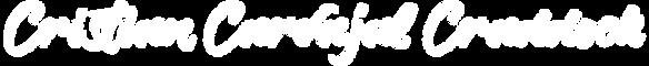 Kit-Logos_logo-original-b-1.png