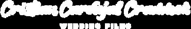 Kit-Logos_logo-original-b-2.png
