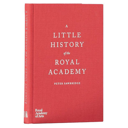 02086856-a-little-history-of-the-royal-a