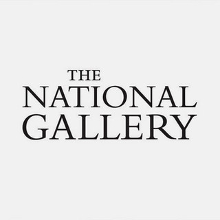 The National Gallery, supporter of 'Are Life Models Artists?'.