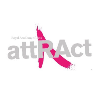 I'm really looking forward to collaborating with the Royal Academy's attRAct programme in March 2019, working again with Mark Hampson (the RA's Head of Fine Art Processes) and a group of trainee teachers.