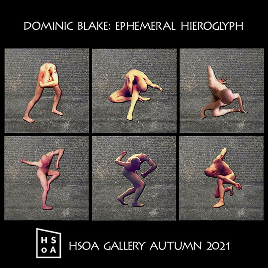 dominic blake hieroglyphs_normalfont.jpg