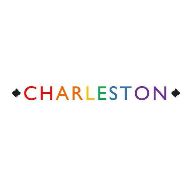 Charleston-Logo.jpg