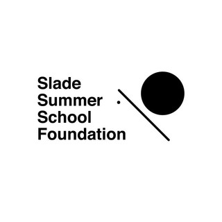 Slade Summer School   I will be spending several days during August 2019 working as a Life Model for the Slade Summer School.
