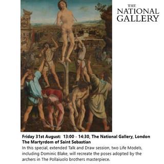 National Gallery Instagram .jpg