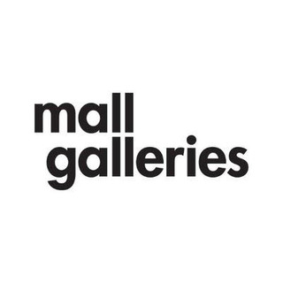 Mall Galleries, supporter of 'Are Life Models Artists?'.