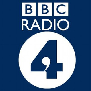 BBC R4 Interview at The National Gallery, October 2019.