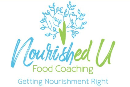 Nourished U Joins the Bodywise Family