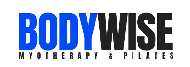 Bodywise Logo