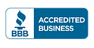 5e73a6711b8d775100fd2134_logo-bbb-accred