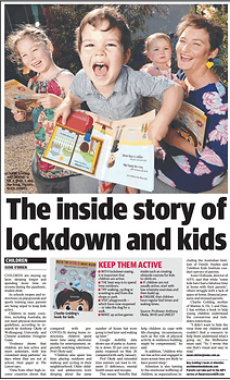 Herald Sun Article Corona Virus Kids.png