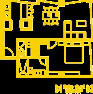 suite 1_300x.png